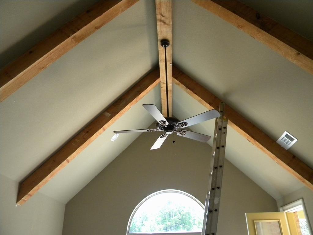 faux ceiling beams ideas - David Carpentry Image Portfolio Coffered Ceilings Faux Beams